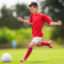 Taking part in Soccer Just Like A Professional: Guidelines