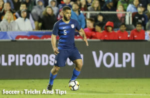 Taking part in Soccer Similar To A Master: Tricks And Tips
