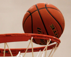 Everything You Need To Know About Basketball