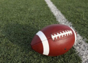 Everything You Should Know About Football