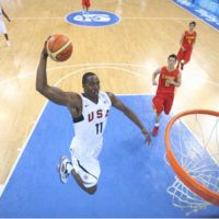 Have Questions Regarding Basketball? Get Your Answers Right here