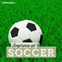 Helping You To Understand The World Of Soccer Using These Effortless Suggestions