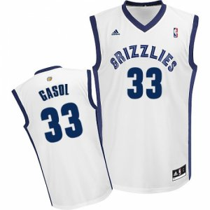 Outstanding Custom Basketball Uniforms Can Give Your Group the Edge