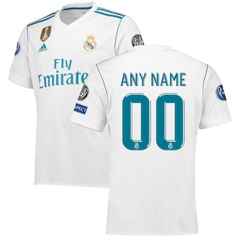 Recommendations on Getting the Replica Soccer Shirt you wish