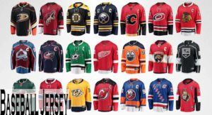 Things to consider when searching for any Right-sized Jersey
