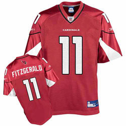 Personalized NFL Jersey football kit suppliers china