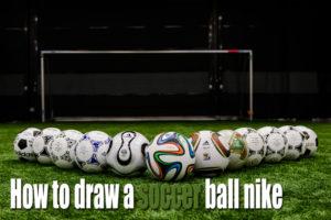 Best Paintball Gun How to draw a soccer ball nike