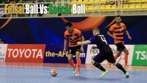Coaching Your First Futsal Tournament Futsal Balls, Futsal Soccer Balls, Sala Soccer Balls