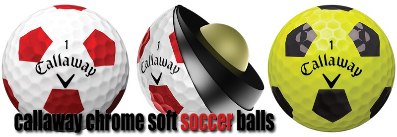 Emperor Penguin Family Coaster, Soft, Set Of callaway chrome soft soccer balls