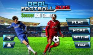 History Of Soccer In Brazil Car Soccer Ball Games