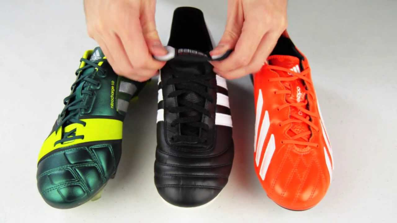Added Wide Soccer Shoes & Cleats For Guys Wide Feet Indoor Soccer Shoes