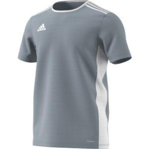 Adidas Football & Futsal Shoes For Women Price List 2019
