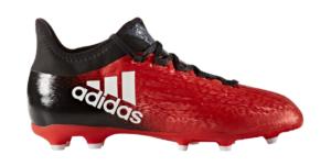 Adidas Indoor Shoes At Soccer Corner Adidas X tango In Indoor Soccer Shoe