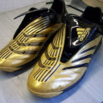 Adidas Men's Ace Tango 17.3 TF Soccer Cleats Adidas Mens Shoes