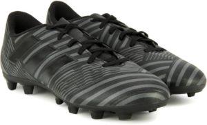 Adidas Official Shop Adidas Nemeziz Soccer Cleats