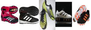Adidas Soccer Cleats Predator Sale