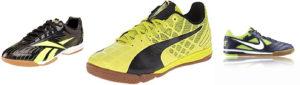 Buy Indoor Futsal Shoes Adidas Men's Vs Advantage Tennis Shoes