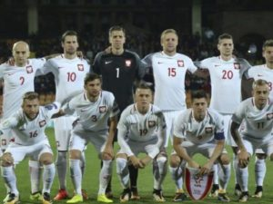 Ball Games Russia National Football Team Roster