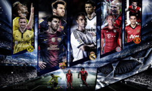 Best Football (Soccer) Kodi Addons Mexico Soccer Game Today Live Stream Free