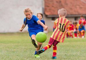 Best Kids Soccer Cleats 2018 Best Soccer Shoes For Kids