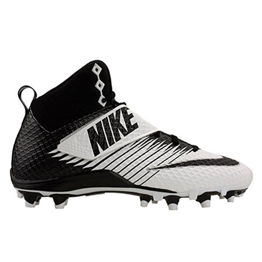 Best Soccer Cleats Best Turf Soccer Shoes For Wide Feet 2018