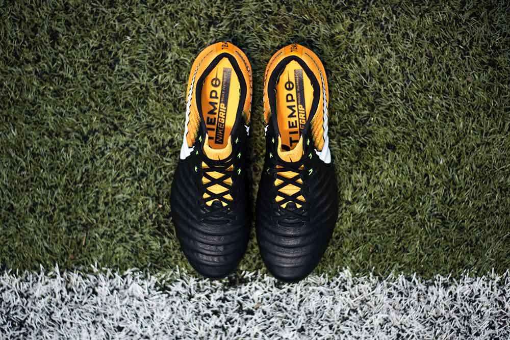 Best Soccer Cleats For Turf And Grass