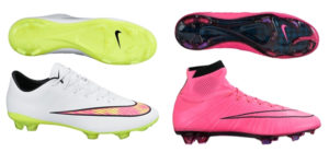 Best Soccer Cleats, Nike And Adidas, Reviewed 2018 Indoor Soccer Shoes Vs Futsal