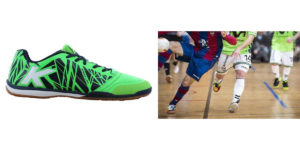 Best Soccer Cleats, Nike And Adidas, Reviewed 2019 Best Indoor Soccer Shoes 2019
