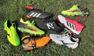 Best Soccer Footwear For Wide Feet In 2019 Reviews Perfect