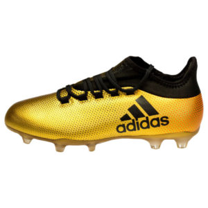 Black Soccer Cleats For Guys Black And Gold Mens Soccer Cleats