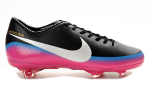 CR7 Soccer Cleats Nike Mens Mercurial Victory Cr7 Indoor Soccer Shoes