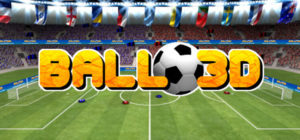 Canceled Sonic The Hedgehog Games 3d Soccer Games For Android