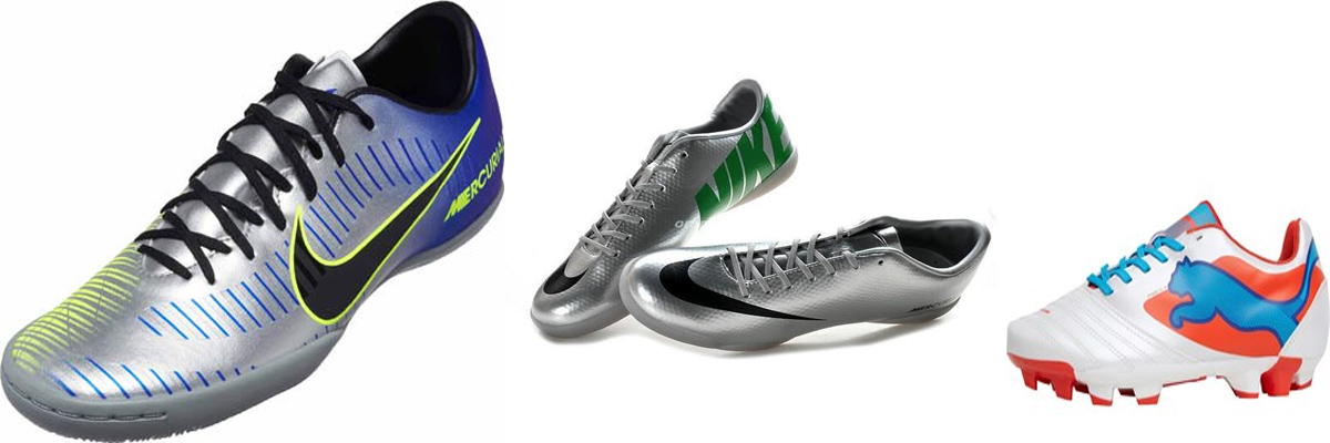 Cheap Indoor Soccer Shoes, Nike Shoes For Kids Indoor Soccer Shoes
