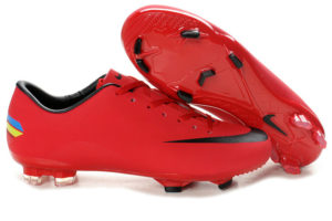 Clearance Soccer Cleats Nike Soccer Cleats Prices