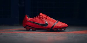 Clog Traction In Soccer Boots Is A Game Changer Watch Clog Soccer Cleats