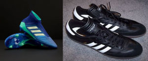 Clothes, Shoes & Gear For Sale Online. Your Better Starts Here Nike Gold Soccer Shoes