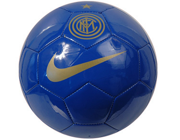 Cost-effective Soccer Balls Nike Strike Premium Ciento Soccer Ball Size 5