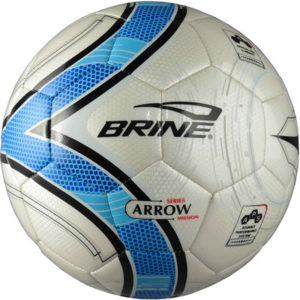 DIY Medicine Balls Mini Soccer Ball Walmart