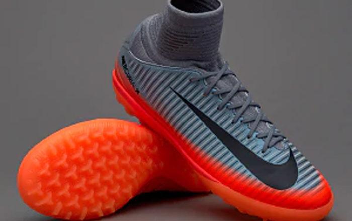 Direct Soccer US Adidas Kids Running Shoe