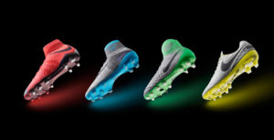 Direct Soccer US Youth Nike Soccer Cleats