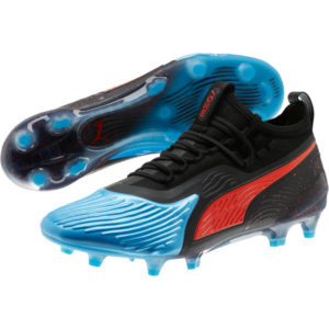 Expert Soccer Cleats Size 13 Mens