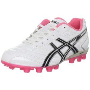 Girls Soccer Shoes Walmart Soccer Cleats Womens
