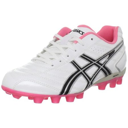 Girls Soccer Shoes Walmart Soccer Cleats Womens