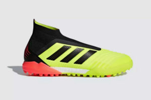 Greatest Soccer Cleats Compare Reviews And Ratings Best Nike Soccer Cleats For Youth