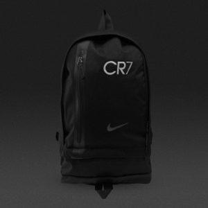 Soccer Girl Essentials Buyer's Guidenike Soccer Backpack Black