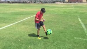 Heart For Annie Our Journey What Size Soccer Ball For 11 Year Old