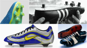 How Ought To Size 2 Soccer Cleats Fit? Pelé Soccer