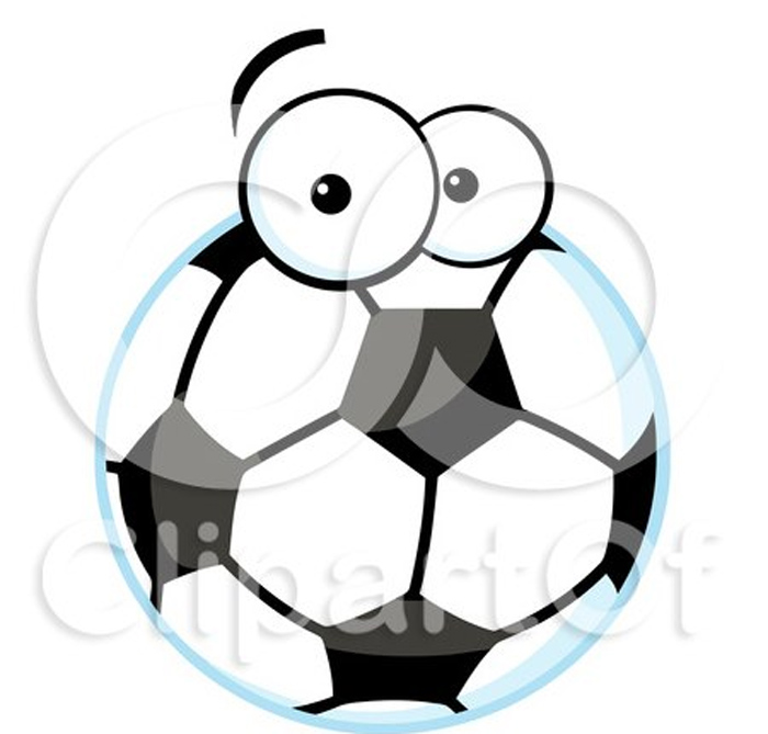 How To Enhance Your Soccer Expertise Small Soccer Ball Pictures