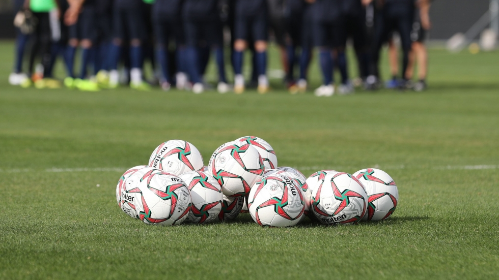 How To Watch The Planet Cup 2019 World Soccer Matches Schedule
