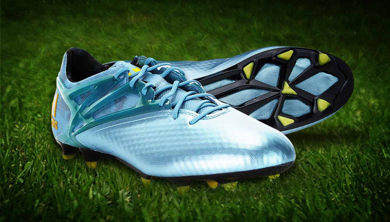 Ideal Soccer Cleats In 2018 Adidas, Nike, Leather Metal Stud Soccer Cleats
